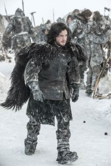 game-of-thrones-season-3-(18)