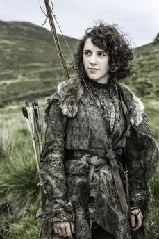 game-of-thrones-season-3-(20)