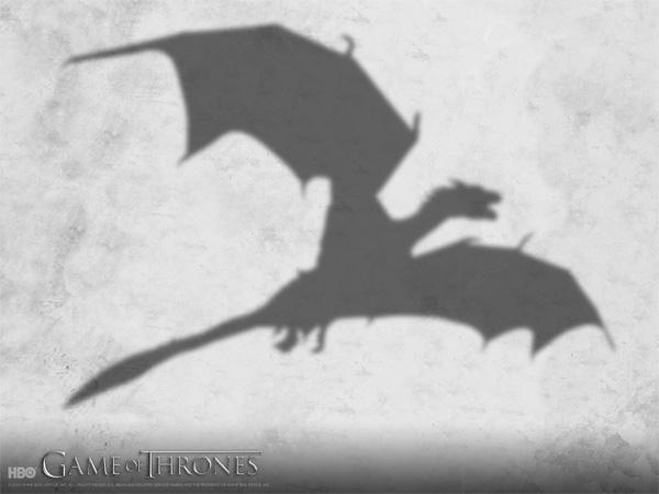game-of-thrones-season-3-art