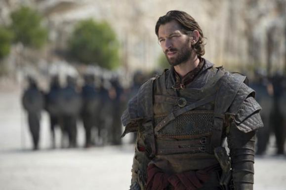 game-of-thrones-season-4-(10)