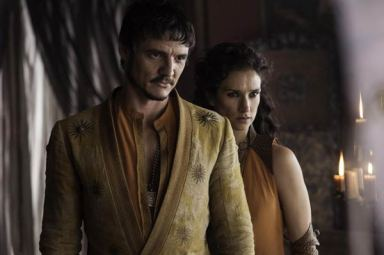 game-of-thrones-season-4-(13)