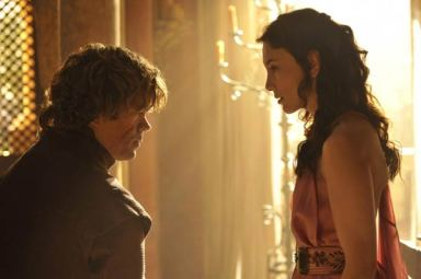 game-of-thrones-season-4-(14)