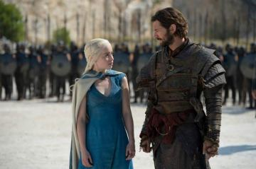 game-of-thrones-season-4-(2)