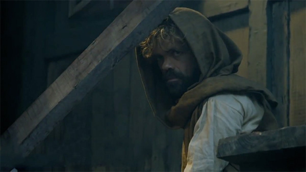 game-of-thrones-season-5-tyrion