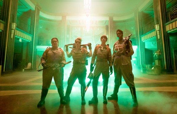 ghostbusters-2016-team