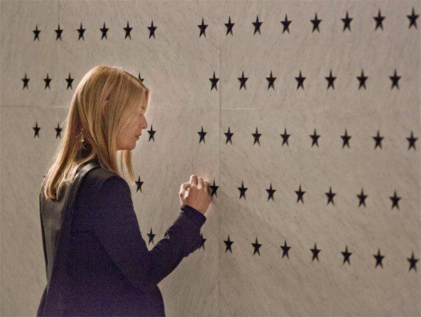 homeland-312-the-star