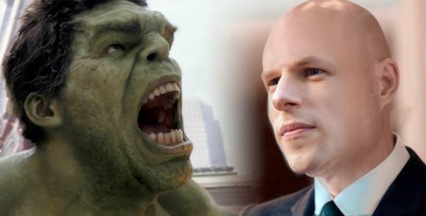 hulk-rage-batman-jesse-eisenberg-lex