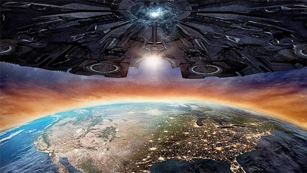 independence-day-resurgence-art