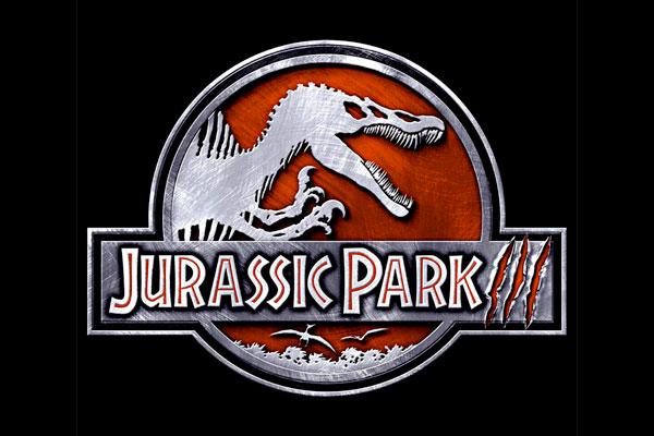 jurassic-park-3-logo
