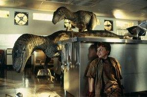 jurassic-park-raptors