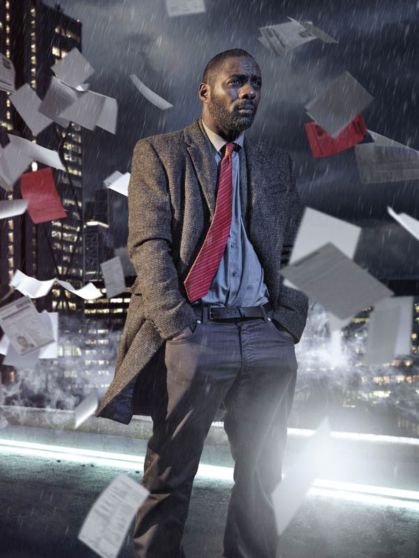 luther series 3 2013 promos (2)