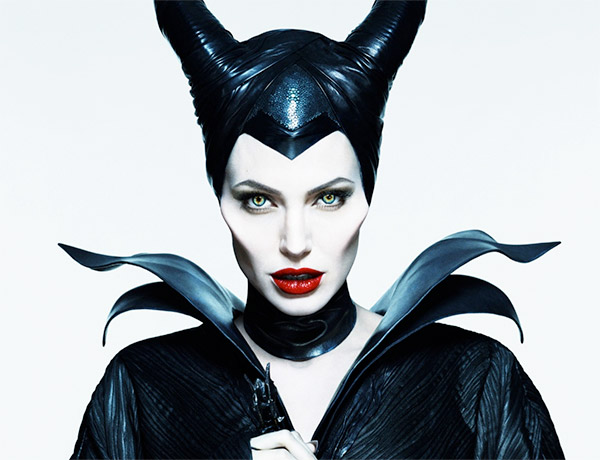maleficent-2014-poster