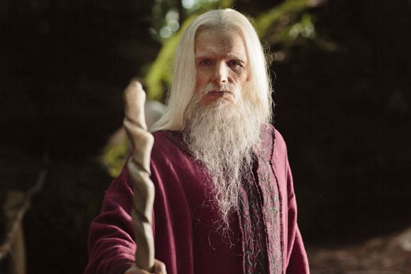 merlin-series-5-finale-part-2-diamond-of-the-day-(3)