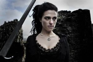 merlin-series-5-finale-part-2-diamond-of-the-day-(5)