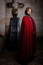 merlin series 5 promo pics a (13)