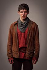 merlin series 5 promo pics a (2)