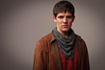 merlin series 5 promo pics a (3)