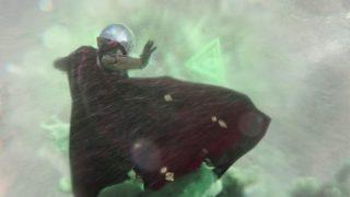 mysterio-spiderman