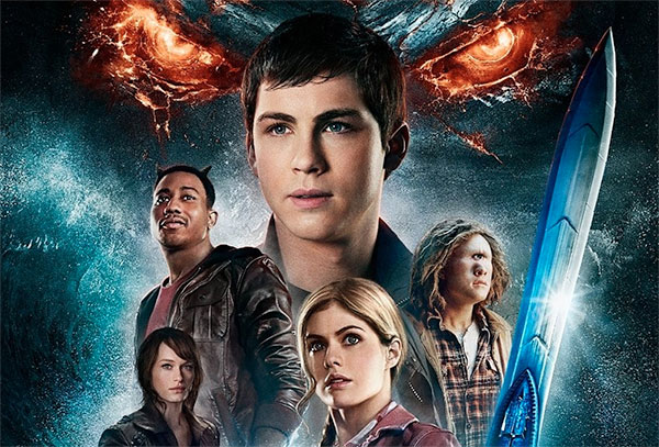 percy-jackson-sea-of-monsters-poster-crop