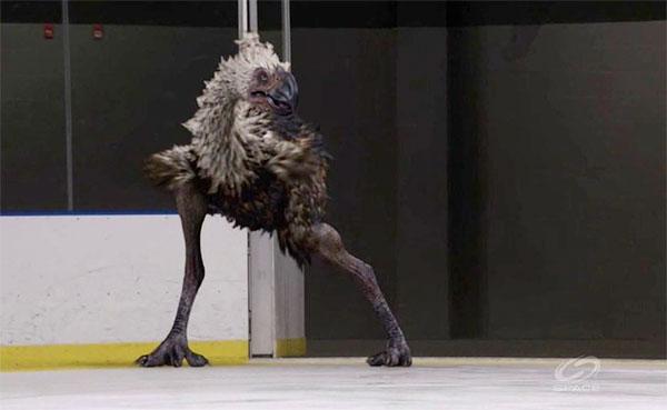 primeval-new-world-110-leggy-terror-bird