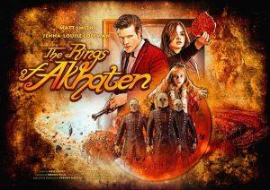 rings-poster-series-7