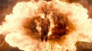 sauron-the-hobbit-desolation