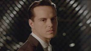 sherlock-his-last-vow-moriarty-miss-me-credits