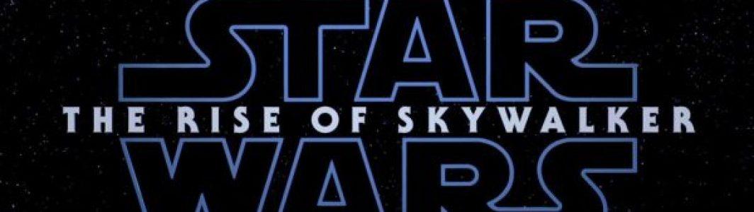 star-wars-rise-of-the-skywalker-logo