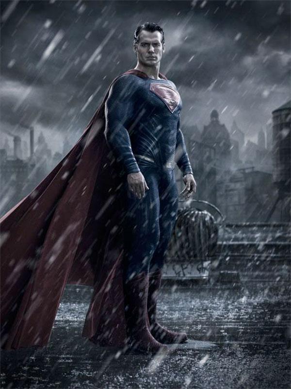 superman-dawn-of-justice