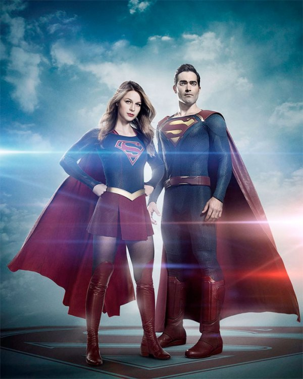 superman-supergirl-2016