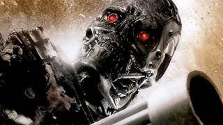 terminator-4-salvation
