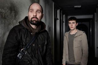 the fades episode 1 promo pics (13)