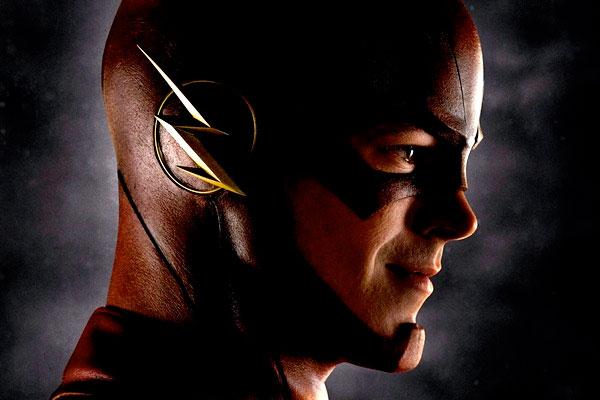the-flash-2014