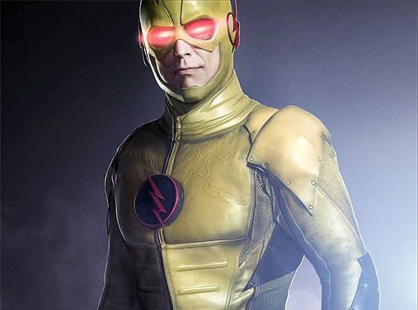 the-flash-reverse-flash-season-1