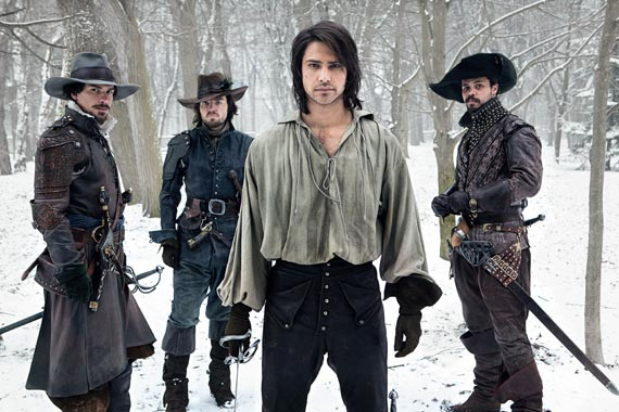 the-musketeers 102 (1)