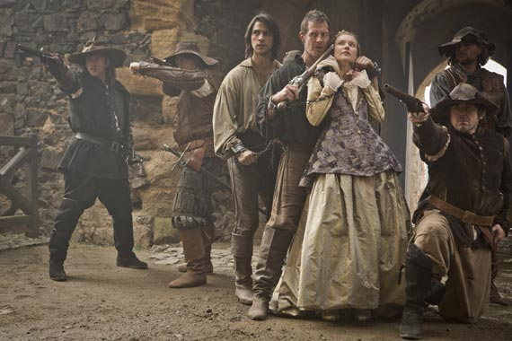 the-musketeers 102 (13)