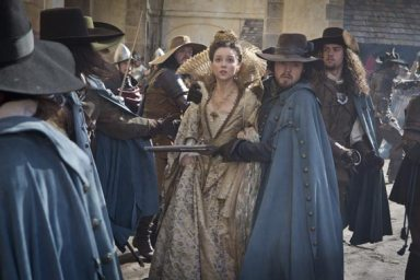 the-musketeers 102 (6)