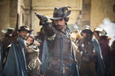 the-musketeers 102 (7)