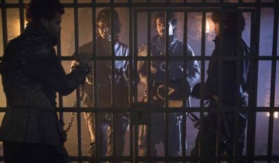 the-musketeers 105 (22)