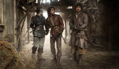 the-musketeers 105 (4)