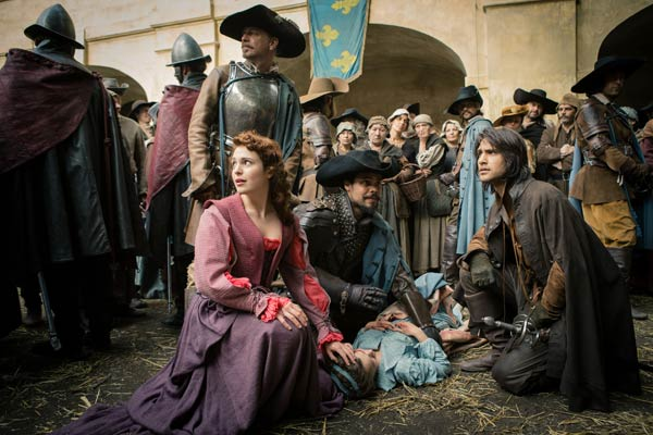 the-musketeers-107-(1)