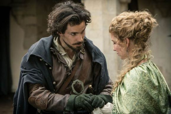 the-musketeers-107-(11)