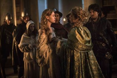 the-musketeers-107-(5)