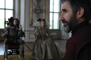 the-musketeers-107-(7)