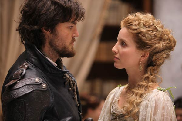 the-musketeers-107-(8)