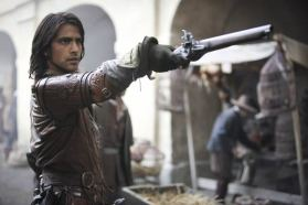 the-musketeers 110 (12)