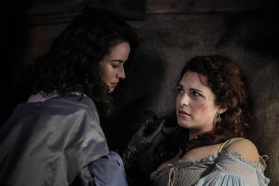 the-musketeers 110 (3)