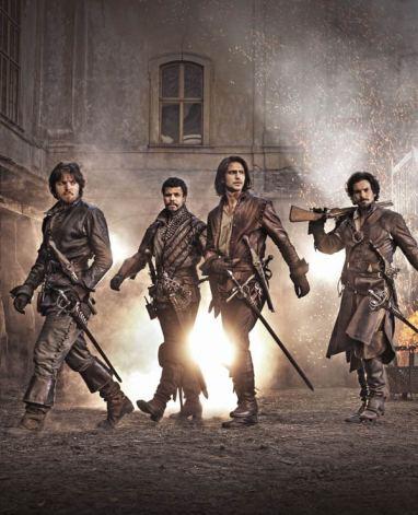 the-musketeers-series-1-(1)