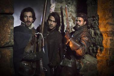the-musketeers-series-1-(11)