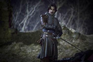 the-musketeers-series-1-(12)